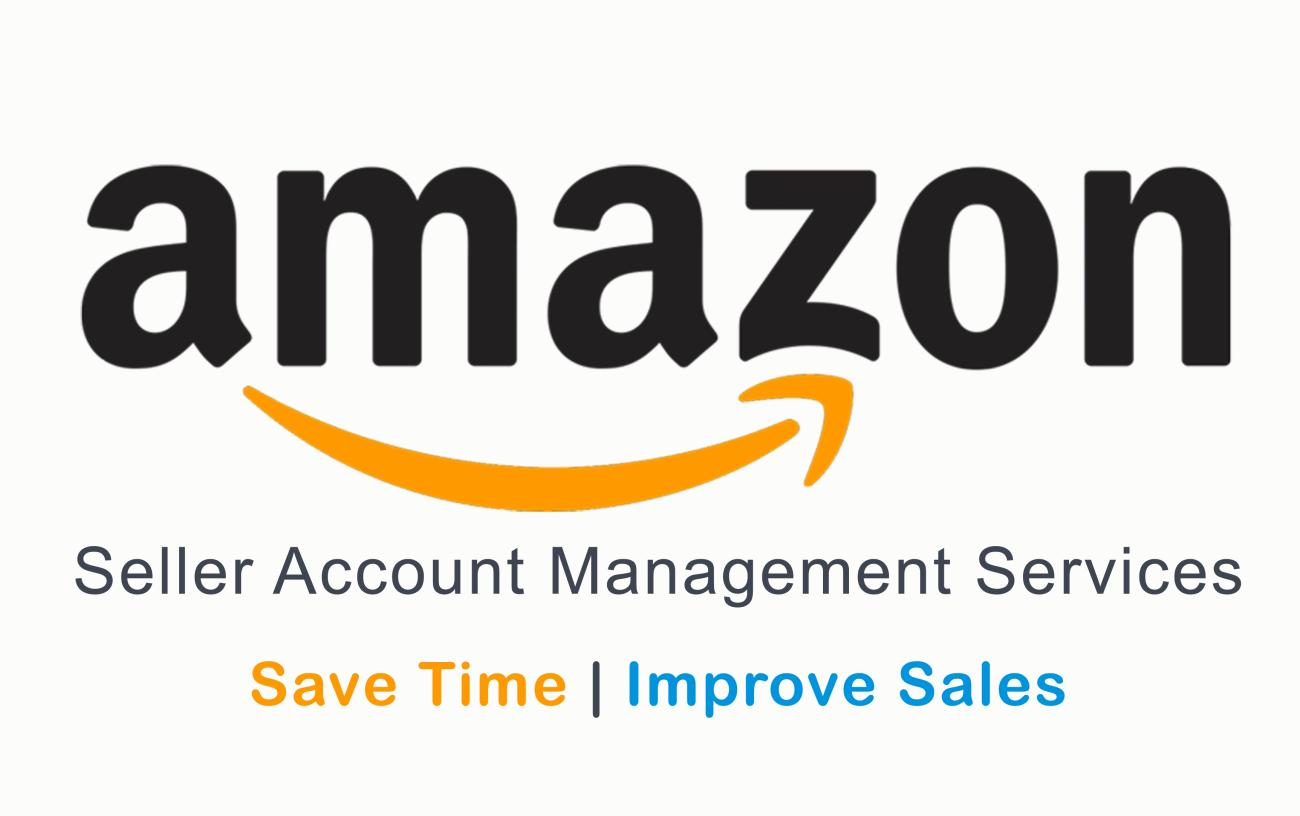 amazon account manager in jaipur, Amazon services in jaipur, ecommerce consultants in jaipur, ecommerce consultants in jaipur india rajasthan, AMAZON BUSINESS CONSULTANTS IN JAIPUR, amazon services in jaipur, Amazon account management in jaipur, Amazon business adviser, Amazon Business Consultants,